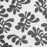 hojas-gris-muestra