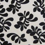 hojas-negro-muestra