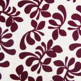 hojas-obispo_muestra