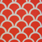 olas-naranja-muestra
